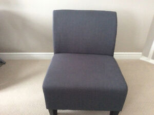 Good chairs for sale