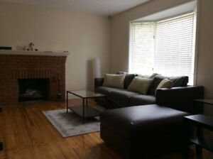 Room for Rent Near NSCC Akerley Campus - Dartmouth