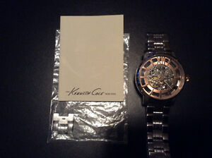KENNETH COLE MENS' WATCH