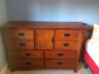 Want to beat the rush of garage sales. Furniture to view