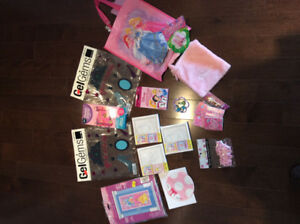 Princess Party Items