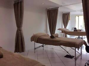 Remedial Massage Treatment Parafield Gardens Salisbury Area Preview
