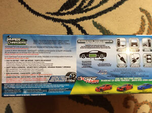 Hyper chargers Exotic turner edition & 2014 Chevy Truck 6+ London Ontario image 2