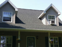 Fawcetts Roofing and Contracting
