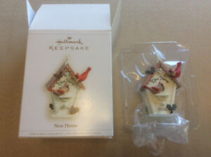 2006 HALLMARK KEEPSAKE CHRISTMAS ORNAMENT
