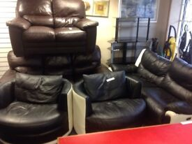 1x2 seater electric recliner 2x1 swing chairs