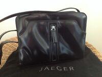 Jaeger Designer Handbag