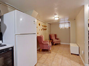 Sublet available January to May Kitchener / Waterloo Kitchener Area image 4