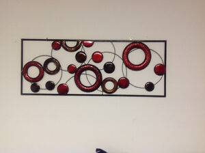 Wall Hanging for Sale