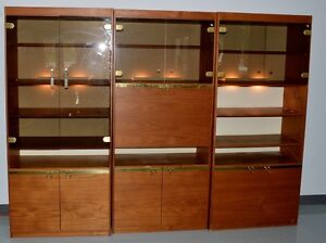 Public Auction Sept 27th in Erin Teak Tables China Art Jewelry