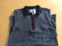 RJR T-Shirt age 11-12