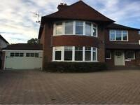 4 bedroom house in Hadlow Road, Tonbridge, Kent, TN9