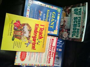 Huge Teacher Lot. New books & Resources. Lots of pics Kitchener / Waterloo Kitchener Area image 7