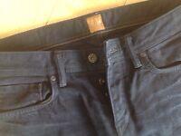 Hugo Boss orange 90 jeans plus more designer gear