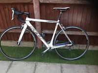 Felt F6 Carbon Road Bike