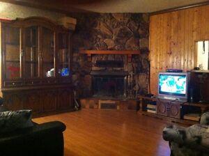 Room for Rent, available immediately Regina Regina Area image 1