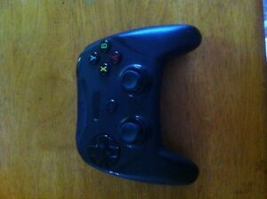 SteelSeries PC Controller