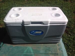 LARGE SIZE COOLERS - EACH $25