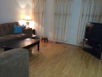 Beddington upstairs one room for rent