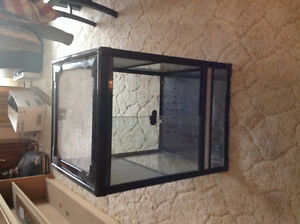 Various tanks for sale