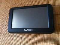 "Garmin Nuvi 40LM 4.3"" Screen New !"