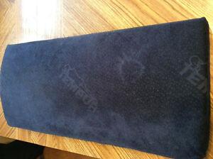 Tempurpedic Pillow for. Sale Regina Regina Area image 1
