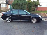 SAAB 93 1.9 DIESEL SPORT 4 DOOR SALLON GREAT SPEC DONT MISS OUT BARAGIN DEAL FORD FIAT RENAULT SEAT