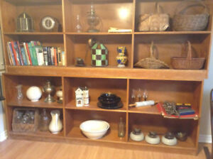 Various Antiques for Sale