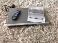 Hyundai DVD Player