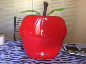 400$ Apple TV