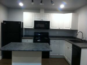 1 Bedroom for rent Salmon Arm