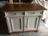 Upcycled by Vintage Angell,Sideboard