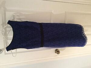 Divers vêtements pour femme xsmall et small Saguenay Saguenay-Lac-Saint-Jean image 10