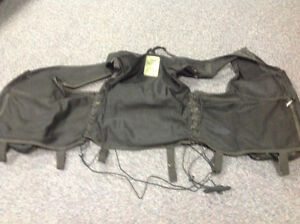 Rap 4 paintball vest sell or trade Kitchener / Waterloo Kitchener Area image 2