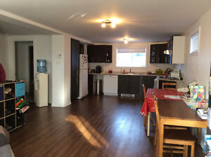 """3&1/2APT...Renovated.  (Viau+Bellechasse)Available July1"""""""