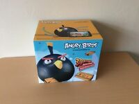 Official Angry Birds 30 watt Stereo Speaker