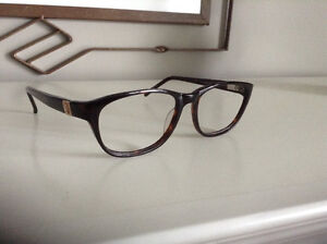 Alfred Sung Frames