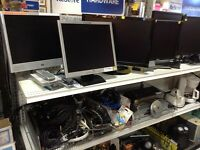 Monitors Fonthill Restore  St. Catharines Ontario Preview