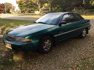 Great Buick for Sale NEW PRICE