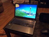 Acer Aspire V7 Laptop