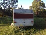MILLARD CARAVAN 26 FOOT Ningi Caboolture Area Preview