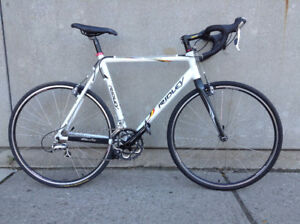 Ridley Crossbow - Cyclocross Bike - 58cm