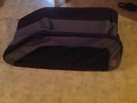 CARRY MATE BAG CARRIER