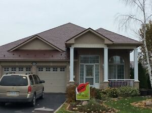 STOP RENTING YOUR ROOF! Peterborough Peterborough Area image 5