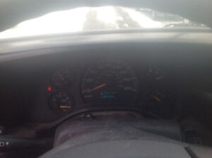 2004. gmc savana 2500   $1800 or b.o. London Ontario image 4