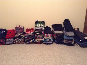 Boys Clothing, In Great Condition !