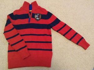 BEAUTIFUL POLO RALPH LAUREN & TOMMY HILFIGER BOYS CLOTHES