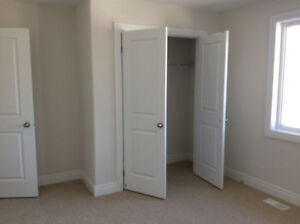 Rooms available for students (3minute drive to Trent) Peterborough Peterborough Area image 4
