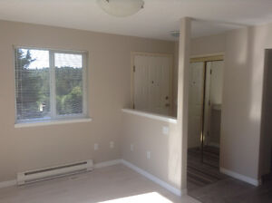 Modern 2 Bedroom and 2 Bathroom Suite with Utilities included