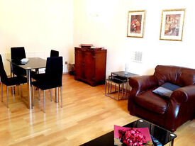 Double rooms available in Woodstock Ave.